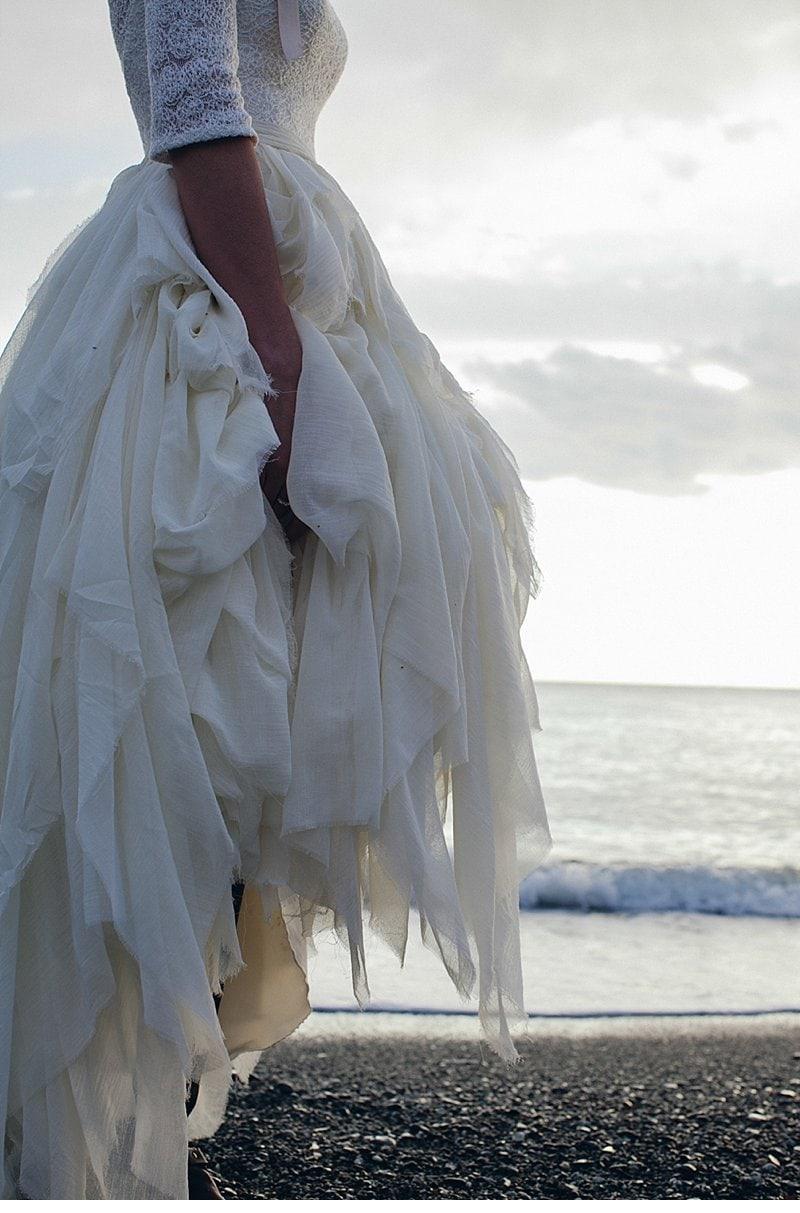 ligurien beach shoot les amis 0016
