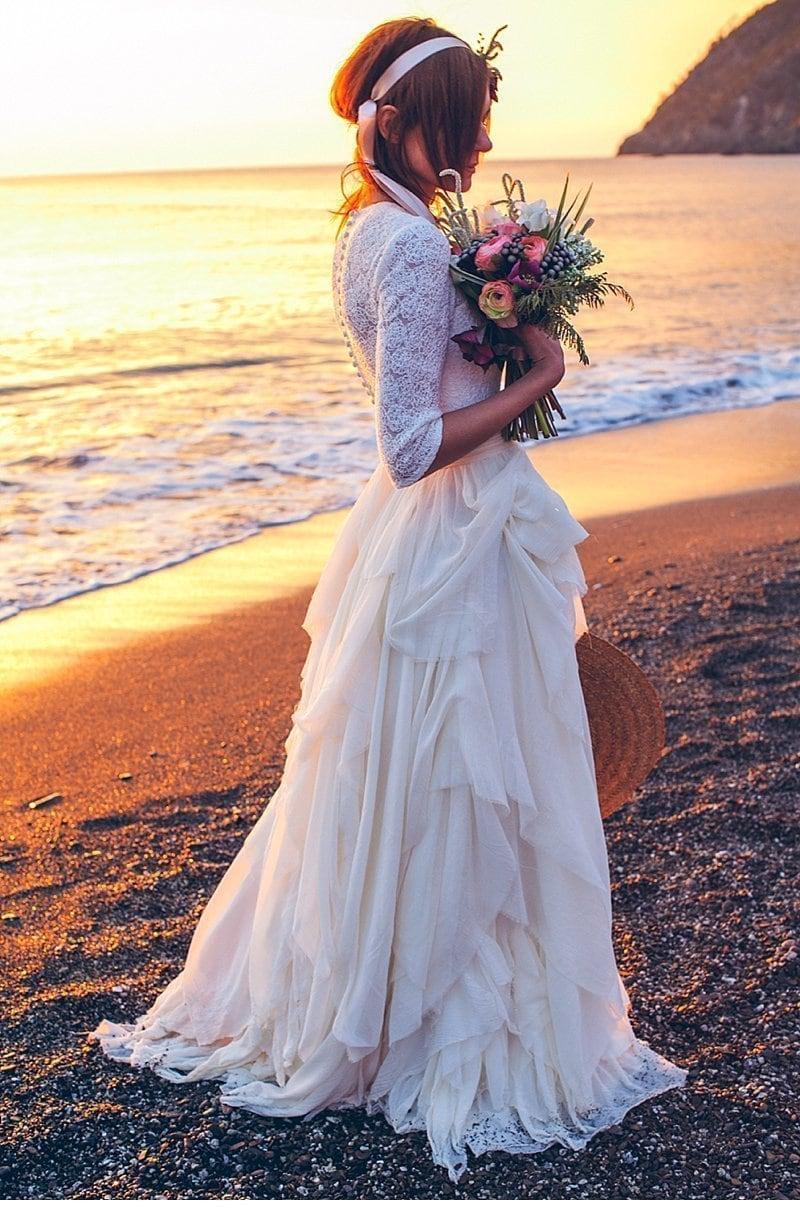 ligurien beach shoot les amis 0026