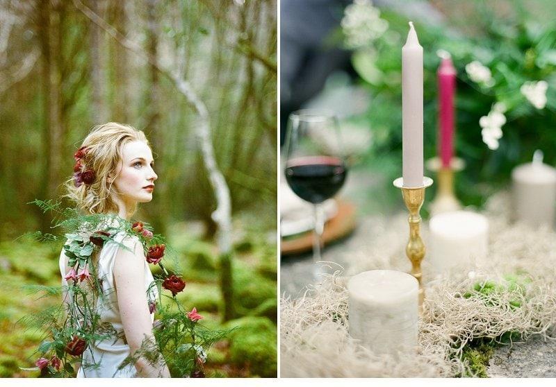 muckross house botany shoot brosnanphotographic 0021