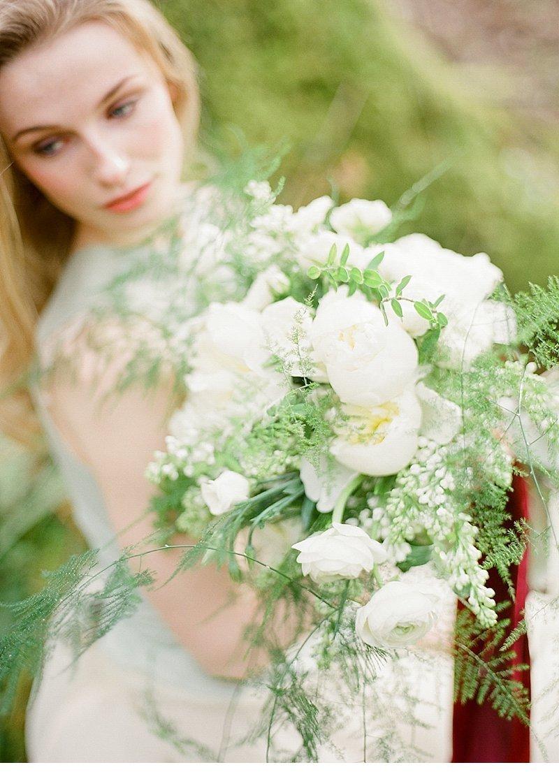 muckross house botany shoot brosnanphotographic 0028