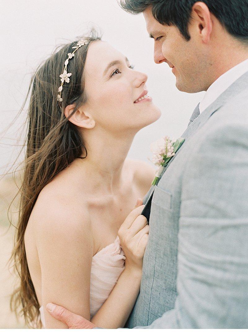 blush coastal wedding inspiration 0015