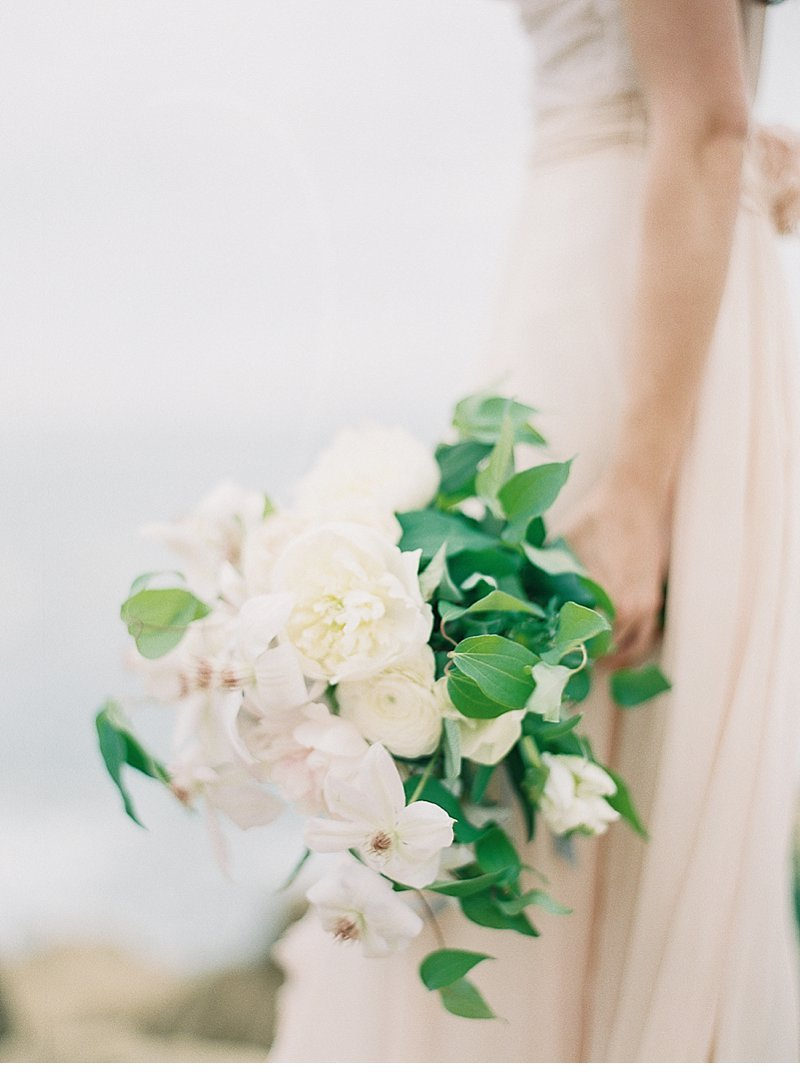 blush coastal wedding inspiration 0020