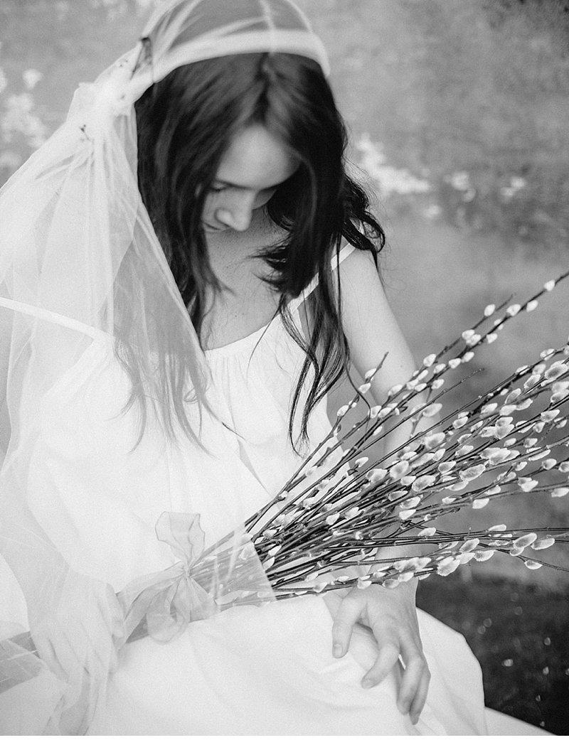 persephone bridal shoot kelly sauer 0004