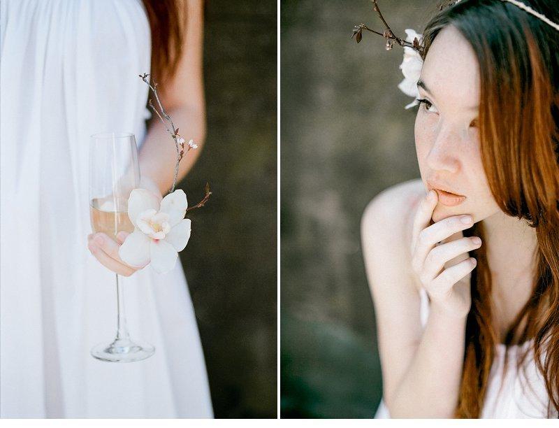 persephone bridal shoot kelly sauer 0010