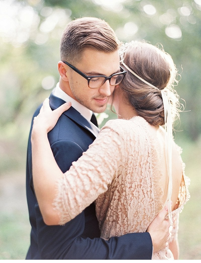 south african styled shoot taylor lord 0001