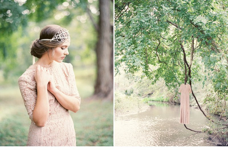 south african styled shoot taylor lord 0006