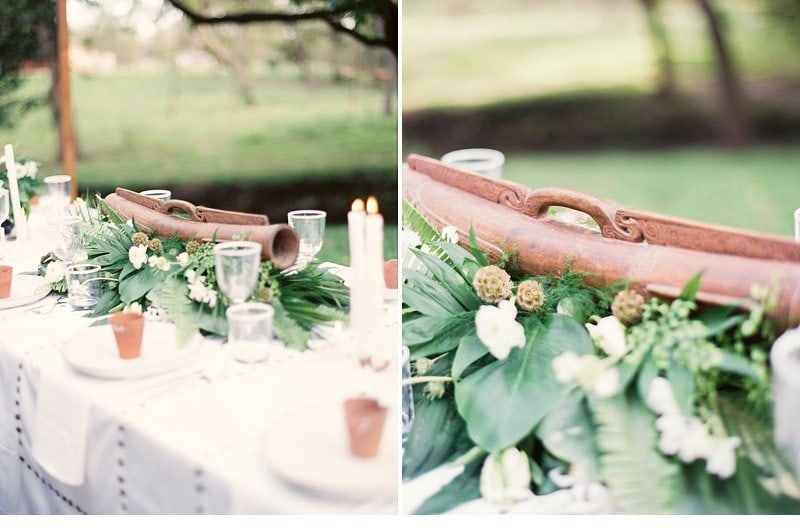 south african styled shoot taylor lord 0015