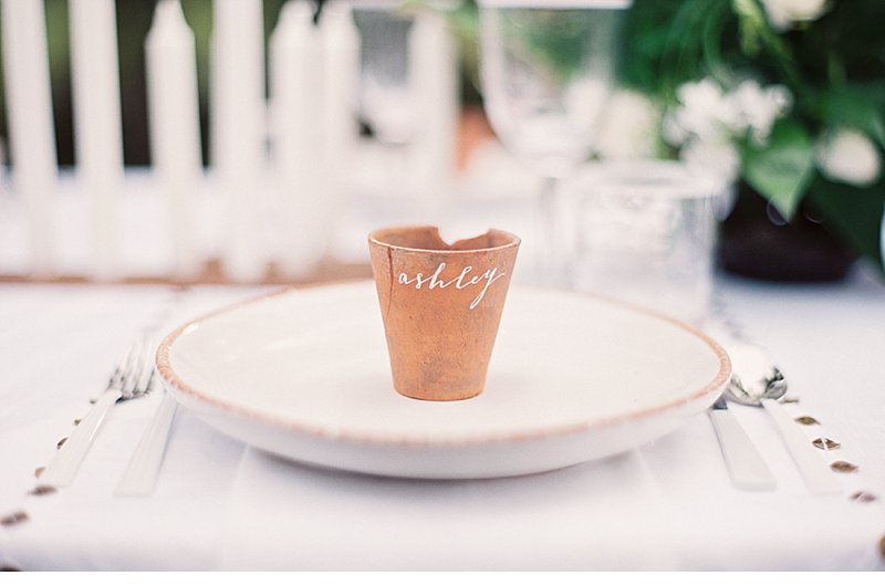 south african styled shoot taylor lord 0016