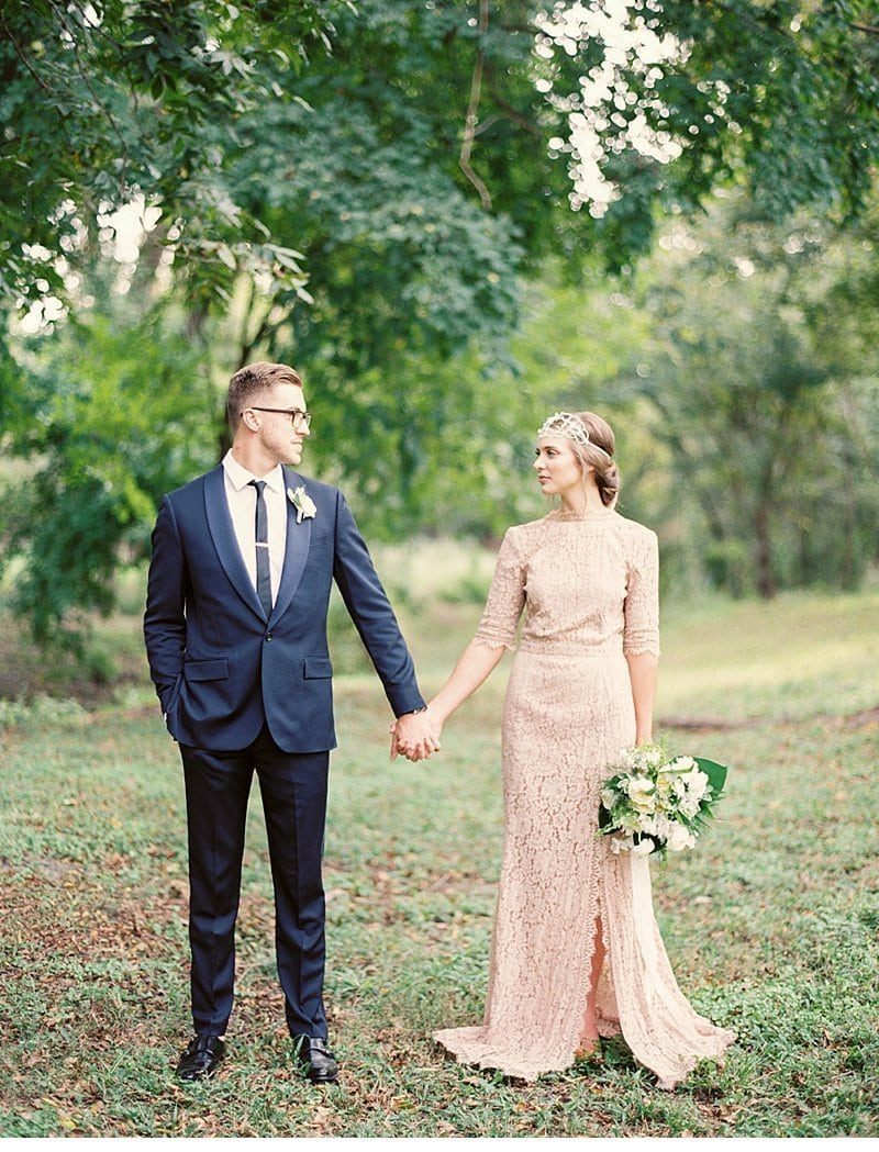 south african styled shoot taylor lord 0017