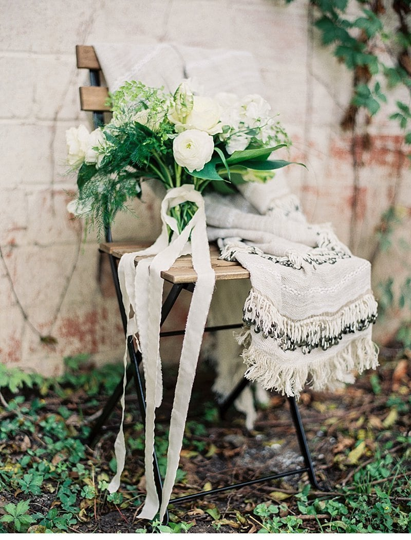 south african styled shoot taylor lord 0024