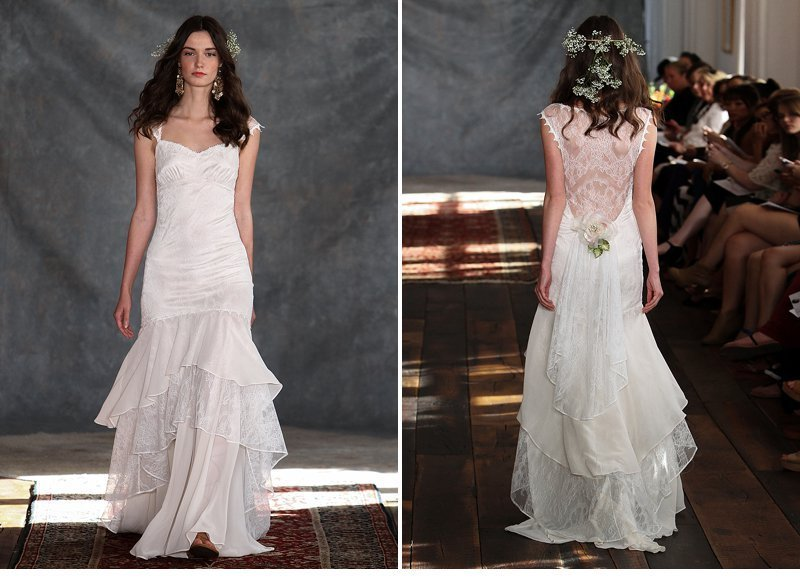 claire pettibone romantique bridal collection 2015 0011