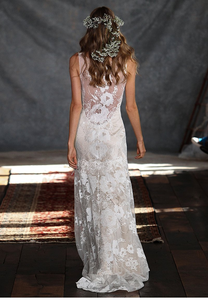 claire pettibone romantique bridal collection 2015 0013