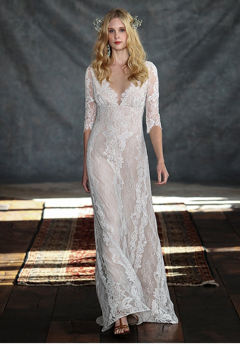 claire pettibone romantique bridal collection 2015 0018