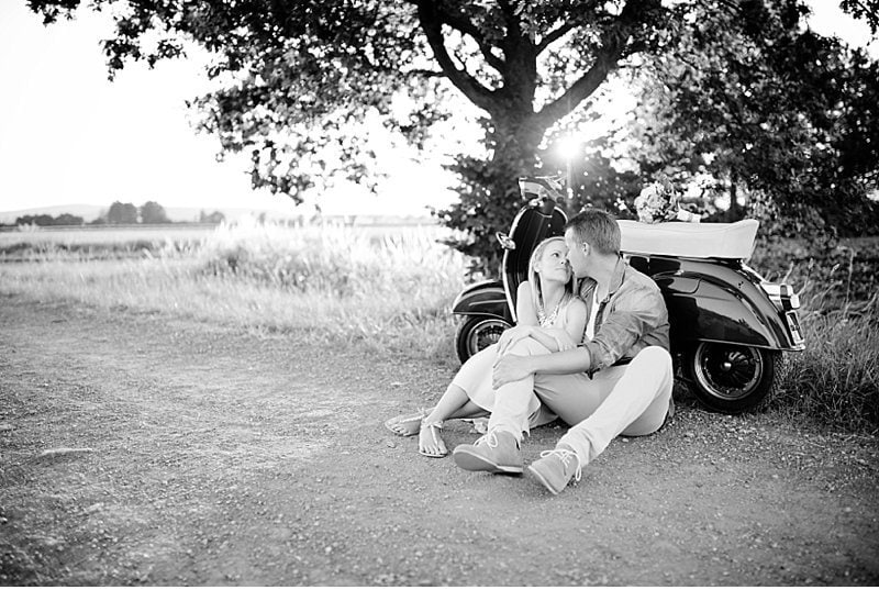 denise johannes engagement couple shoot 0017