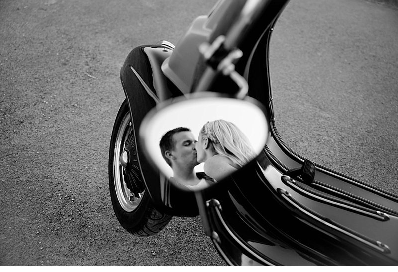 denise johannes engagement couple shoot 0021