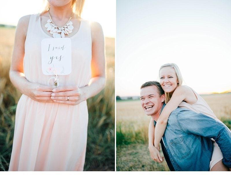 denise johannes engagement couple shoot 0022