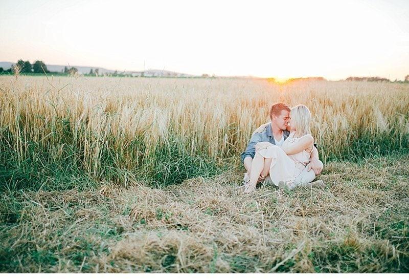 denise johannes engagement couple shoot 0045