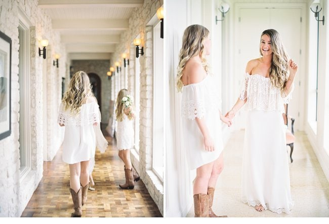 alyson bradon backyard wedding 0010