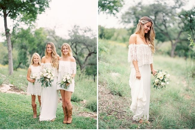 alyson bradon backyard wedding 0020