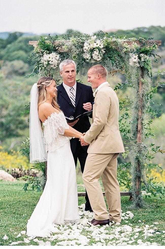 alyson bradon backyard wedding 0029