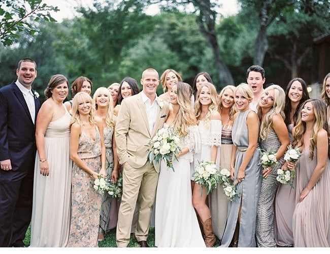 alyson bradon backyard wedding 0034