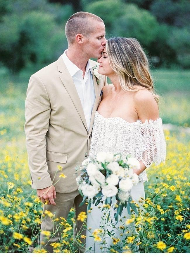 alyson bradon backyard wedding 0043