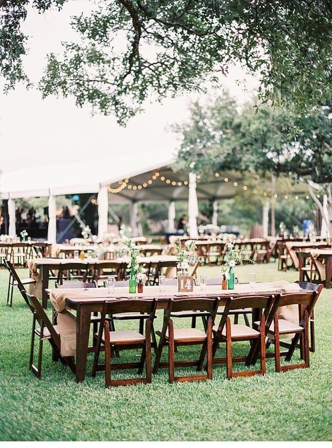 alyson bradon backyard wedding 0051