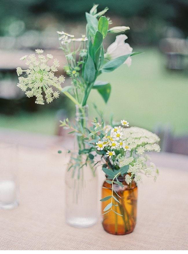 alyson bradon backyard wedding 0052