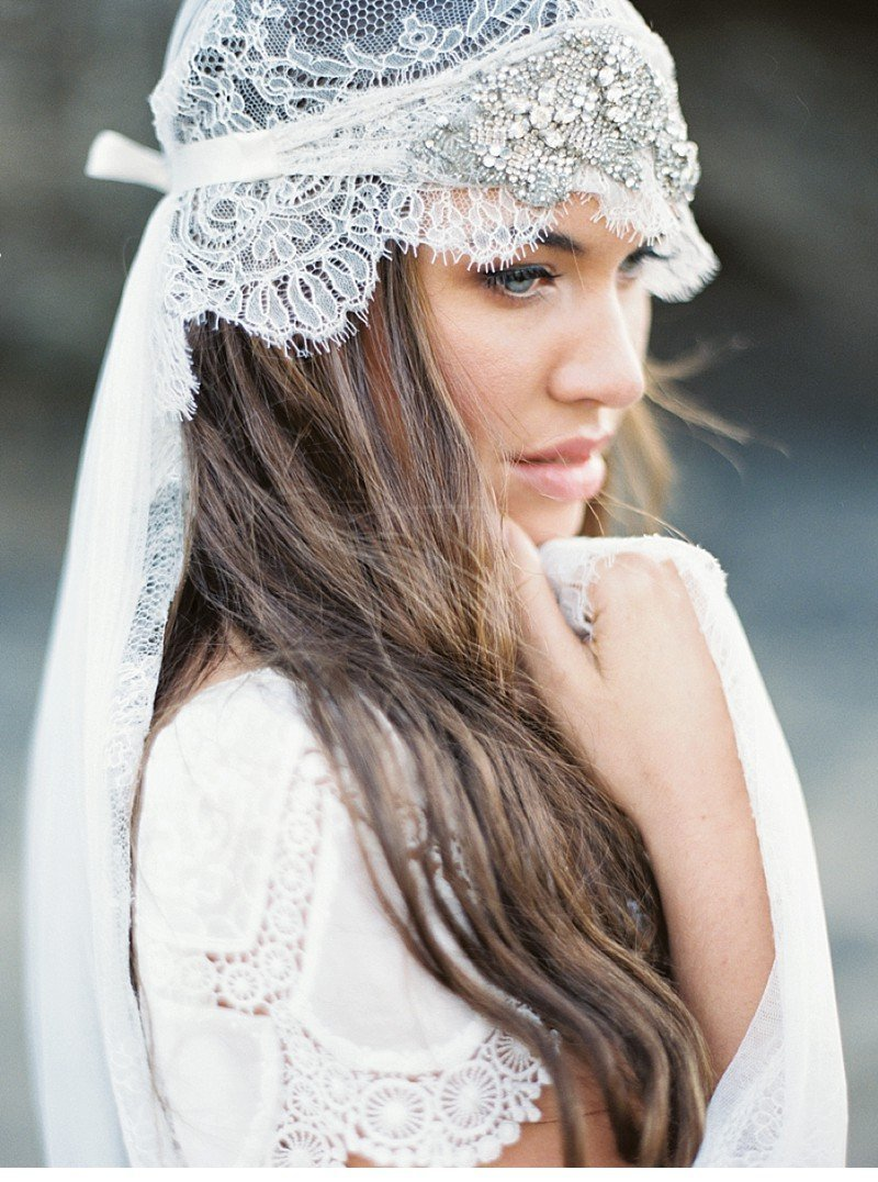 bridal beachshoot erich mcvey 0001