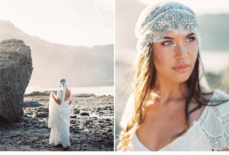 bridal beachshoot erich mcvey 0008