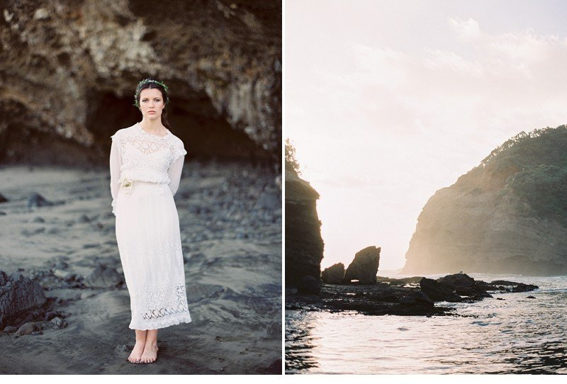 bridal beachshoot erich mcvey 0013