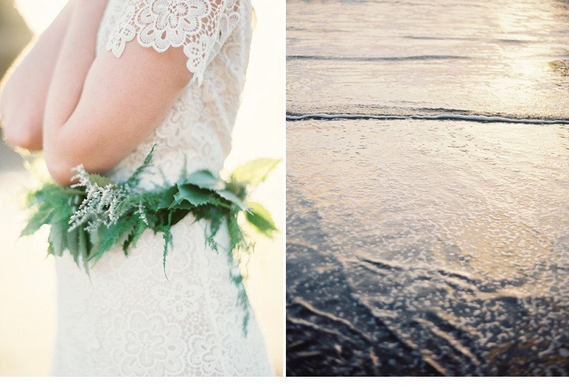 bridal beachshoot erich mcvey 0021