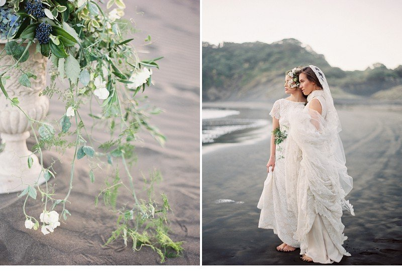 bridal beachshoot erich mcvey 0029
