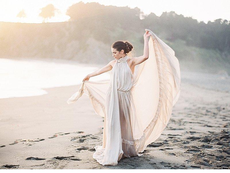 california beach shoot erich mcvey workshop 0004