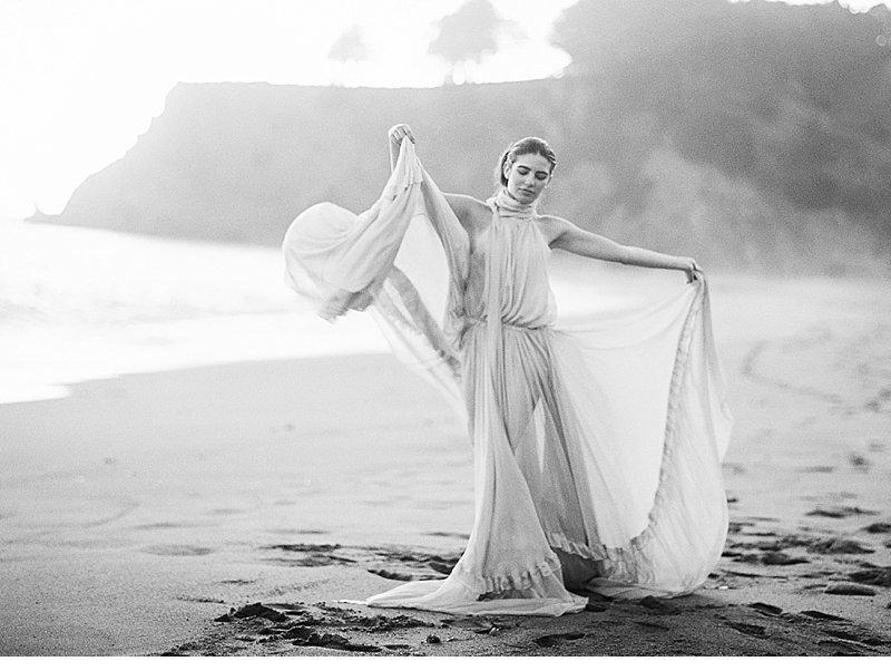 california beach shoot erich mcvey workshop 0022