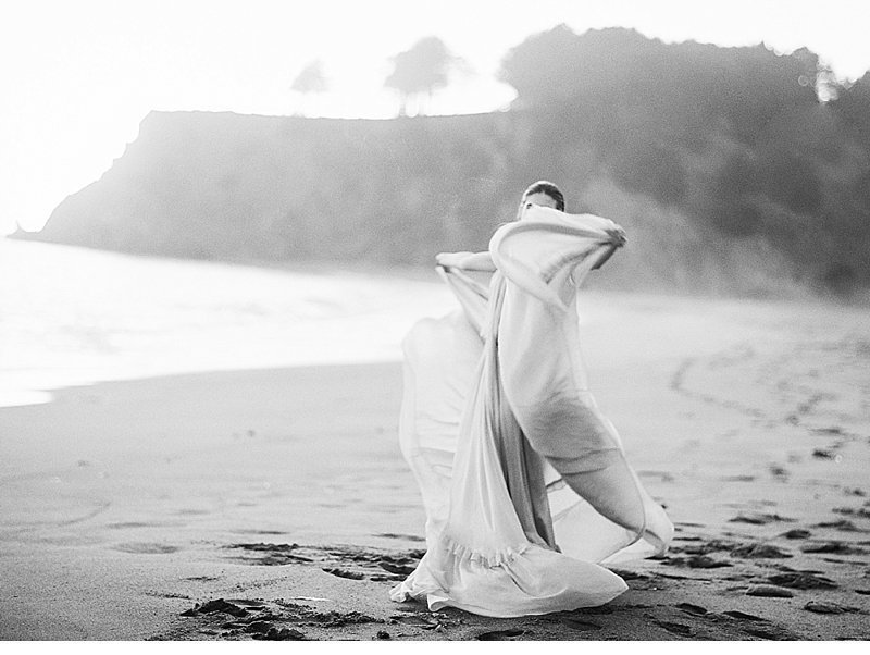 california beach shoot erich mcvey workshop 0025