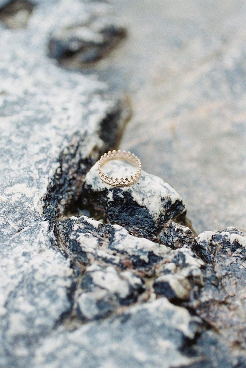 cave point bridal beach shoot 0016