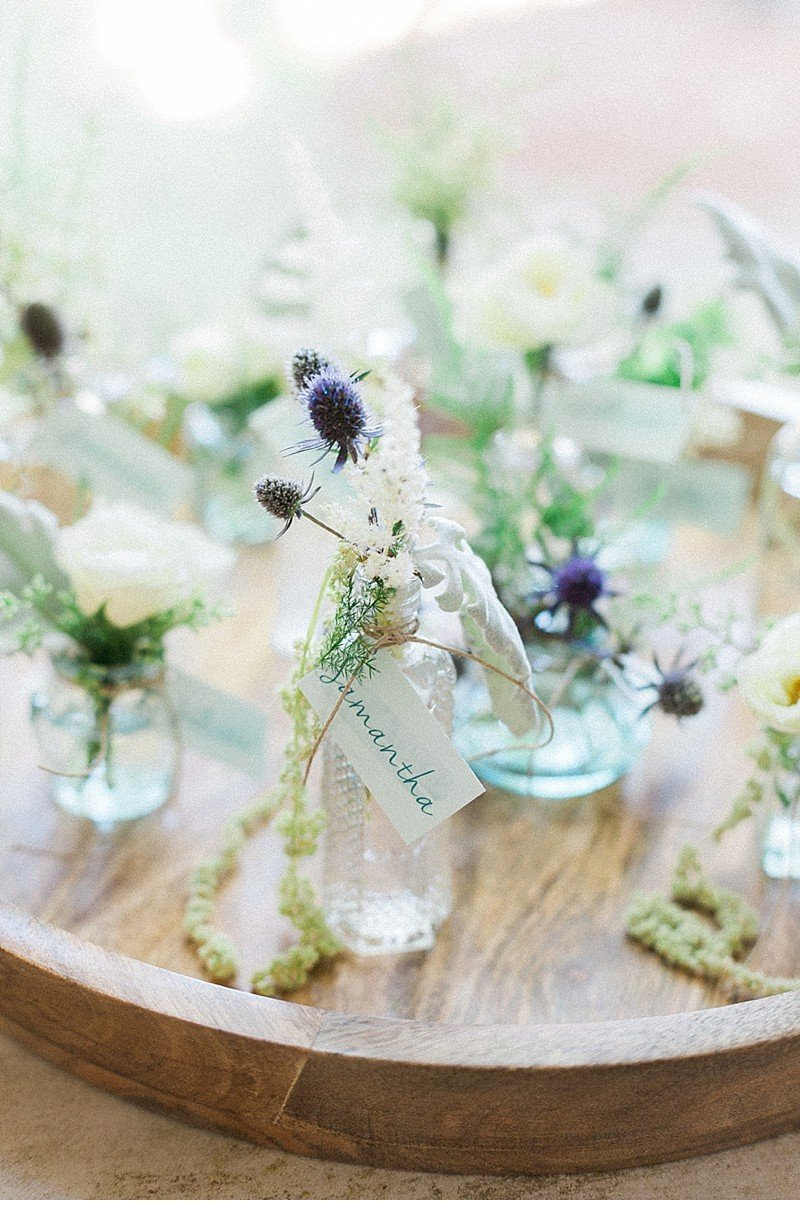 land and water wedding inspiration 0011