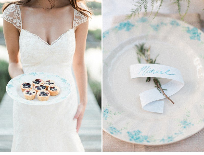 land and water wedding inspiration 0016