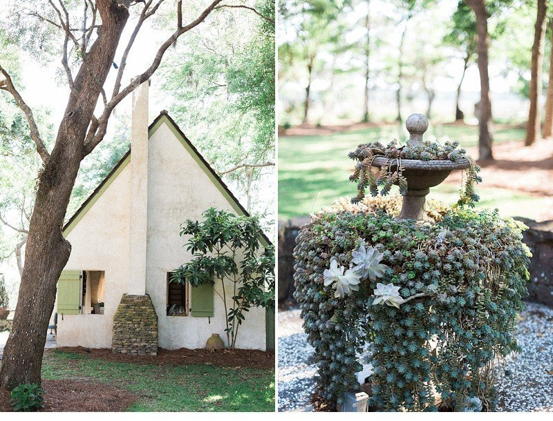 land and water wedding inspiration 0023