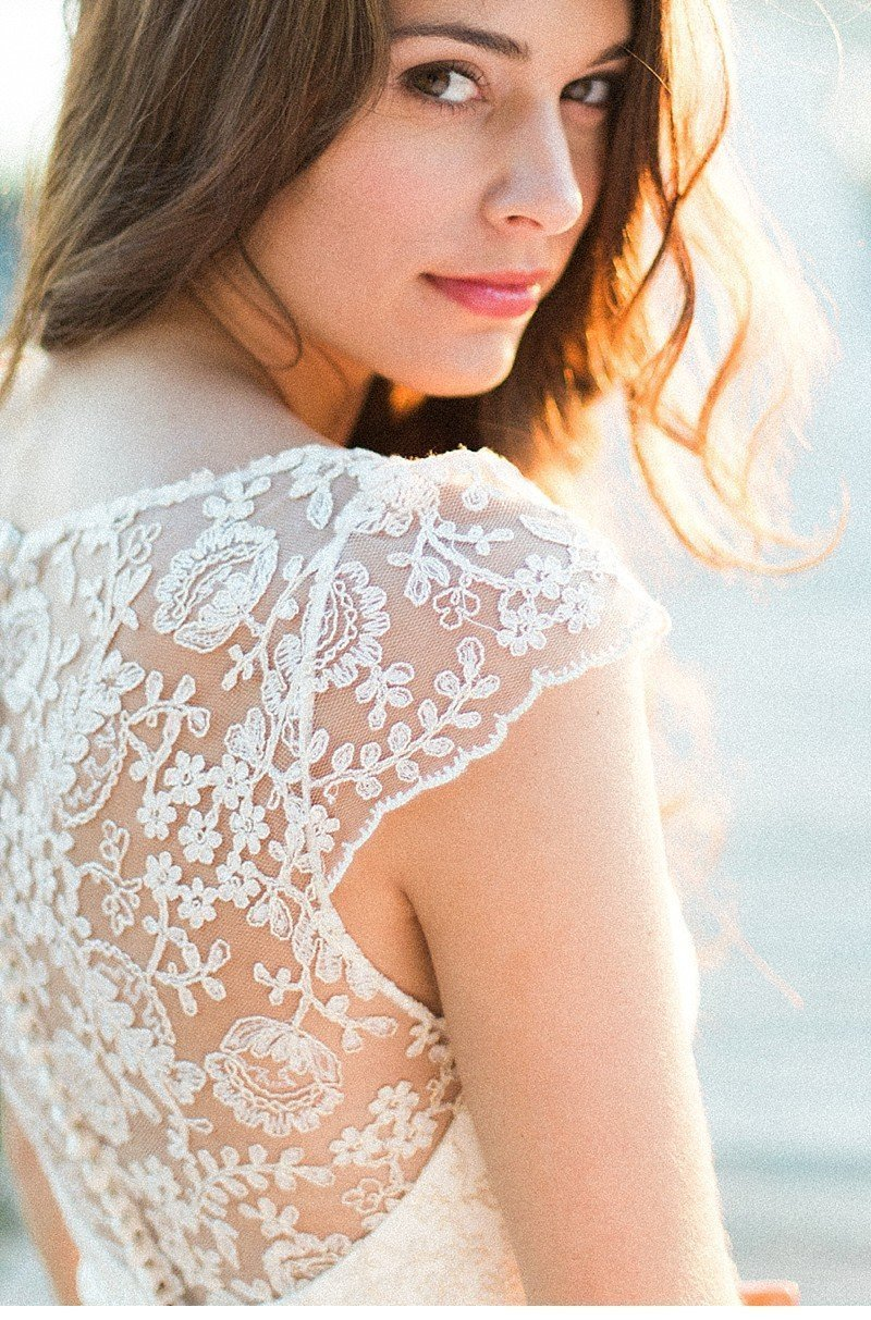 land and water wedding inspiration 0028a
