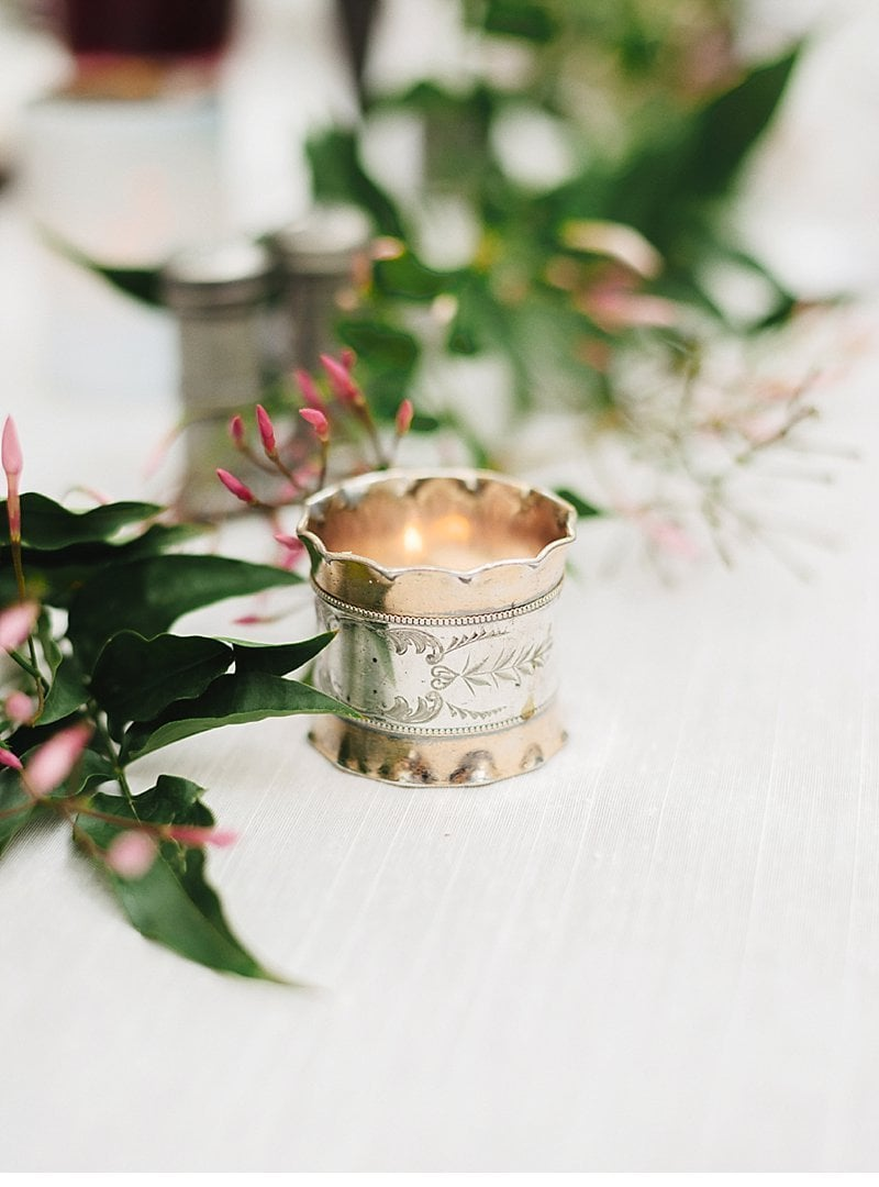 romantic natural wedding inspiration 0006a