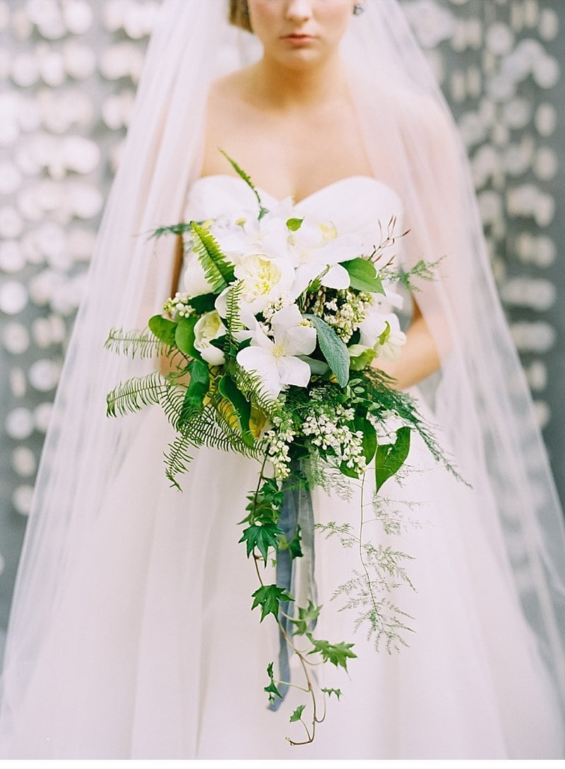 romantic natural wedding inspiration 0006c