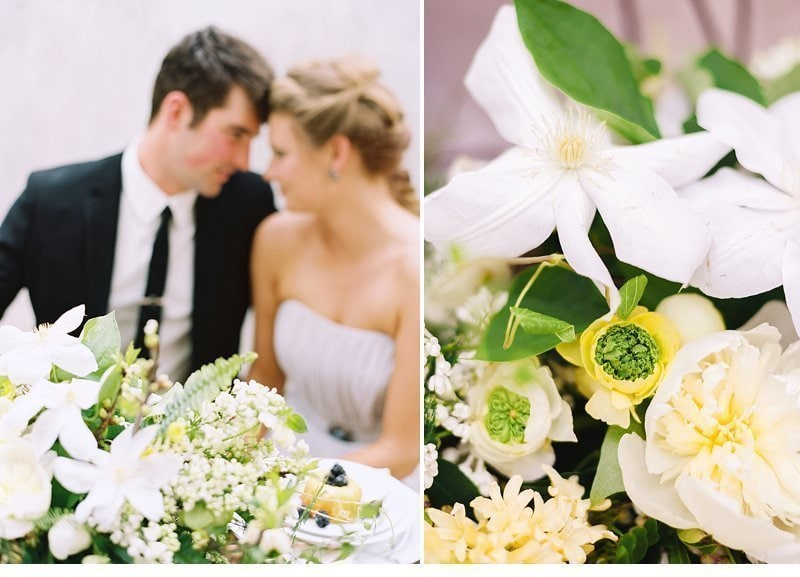 romantic natural wedding inspiration 0006d