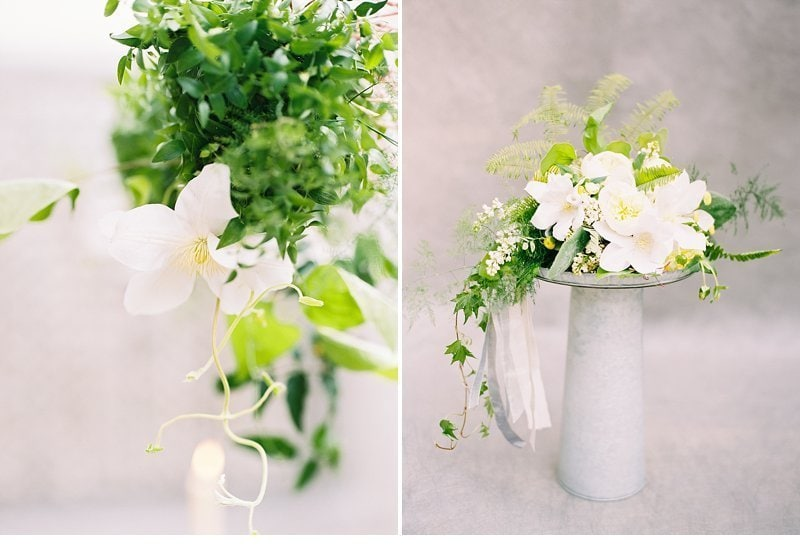 romantic natural wedding inspiration 0029