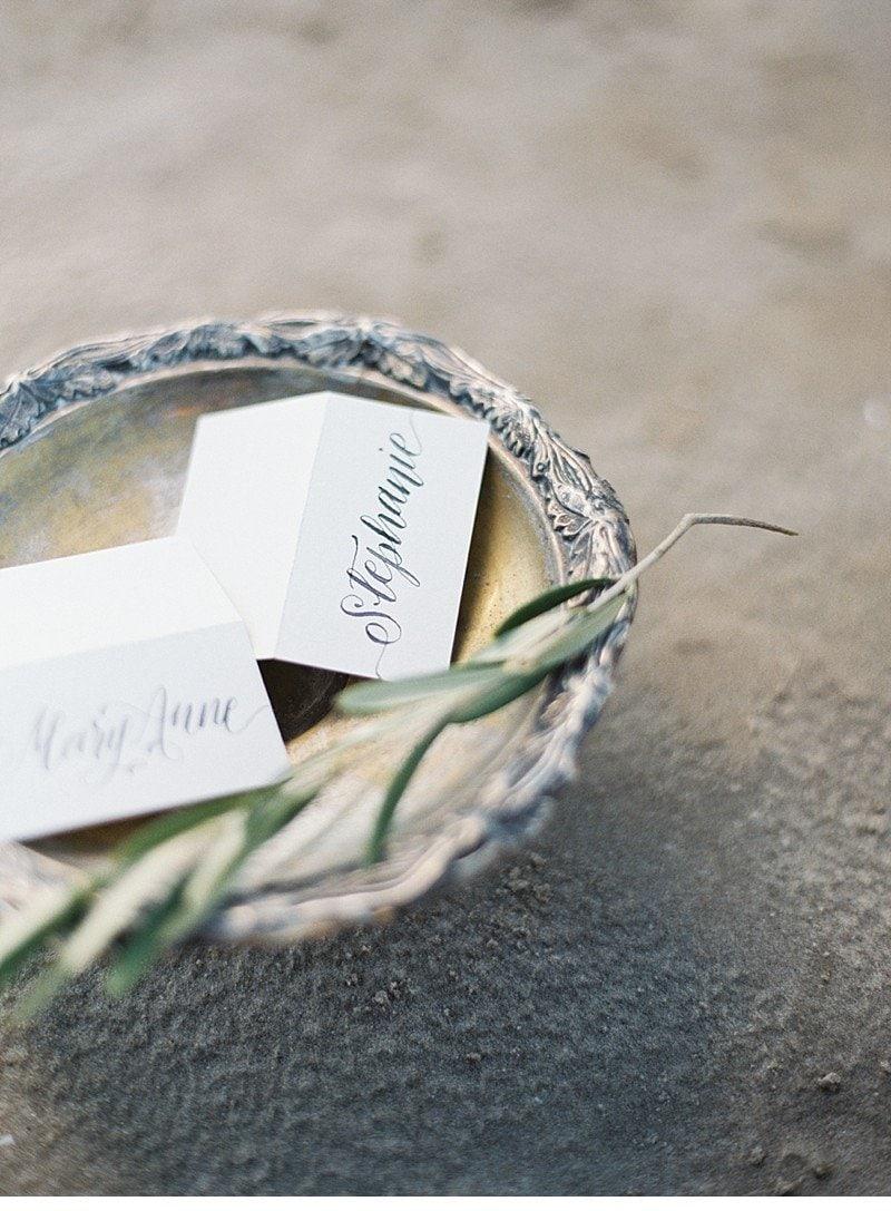 sea sand bridal wedding inspiration 0003