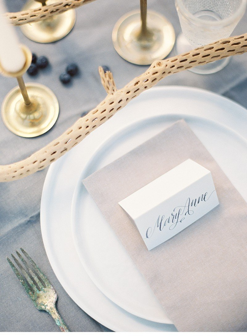sea sand bridal wedding inspiration 0008