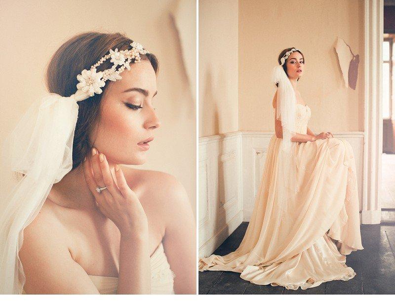 jannie baltzer bridal headpieces collection 2015 0006