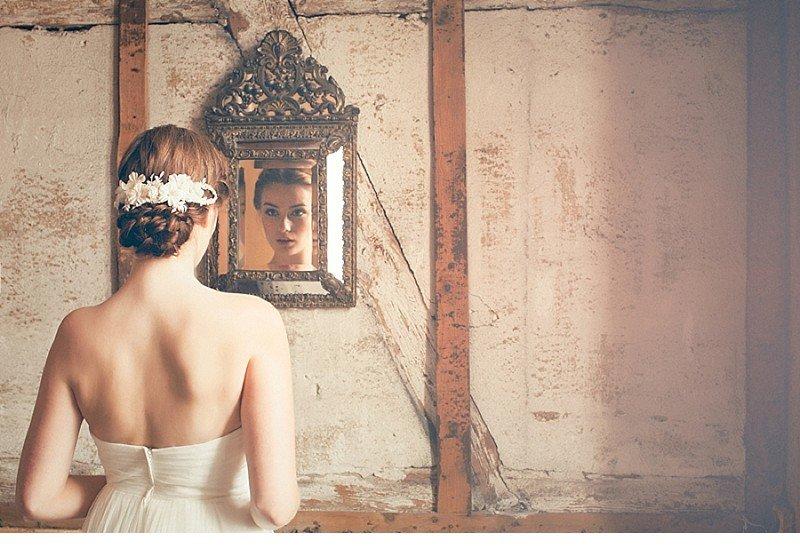 jannie baltzer bridal headpieces collection 2015 0011
