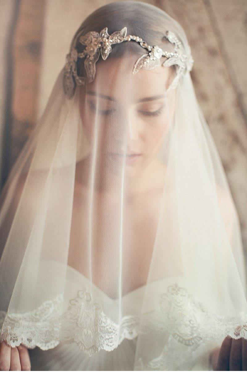 jannie baltzer bridal headpieces collection 2015 0012